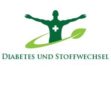 DiabetesundStoffwechsel