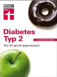 diabetes-buch-cover